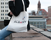 Destination Albany