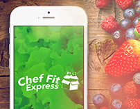 Chef Fit Express