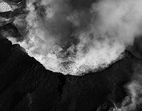 Bardarbunga Volcano