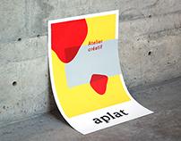 Atelier Aplat