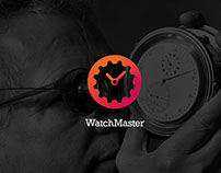 WatchMaster