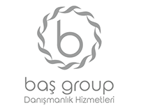 Baş Group