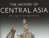 Trans. DE-ENG C. Baumer, The History of Central Asia