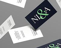 Neves Lima & Associados, Sociedade de Advogados