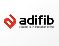 Adifib