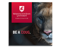 Admissions Lookbook