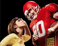 ESPN - SUPER BOWL - 2014