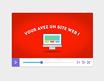 Clip Agence touch2web