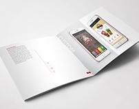 DayGot App Book