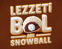 snowball campaign