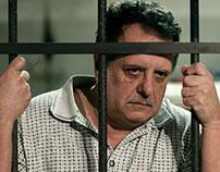 A&E Presumed Innocent: Escobar