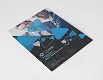 Branding Stationery Design
