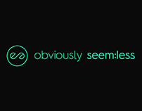seem:less