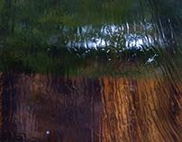 cruce de lagos