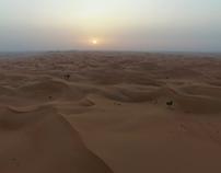 Nirvana Travel UAE