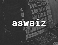 Aswaiz