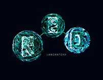 RED laboratory