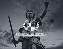 Brand Cristovam de Oliveira