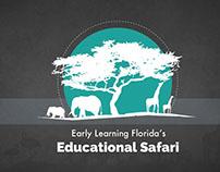 Early Learning Florida's Educational Safari