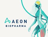 Aeon Biopharma