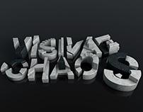 VISIVAE CHAOS