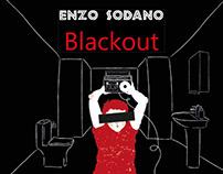 Cover - Blackout/Enzo Sodano