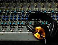 15 Best Studio Headphones for Mixing and Recording