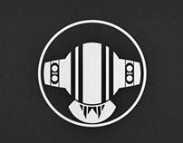 ROBOTICON-Skull Knight
