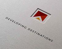 Atikramya builder's project brochure