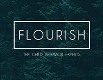 Flourish Brand