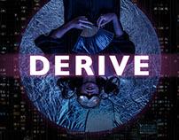 DERIVE: Official Website
