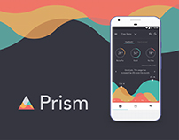 Prism - Internship 2017 at HeyMath