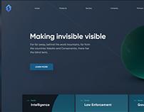 Security Web Design
