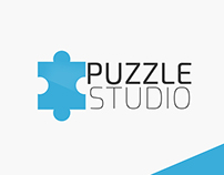 PuzzleStudio - a little bit about us