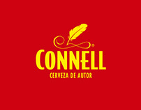 Connell
