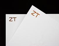 ZT Properties