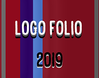 LOGOFOLIO2019