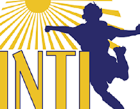 INTI Soccer Academy and Its Programs