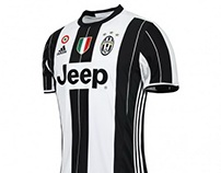 Juventus Dresovi|Juventus Dresovi prodaja|Jeftino Juven