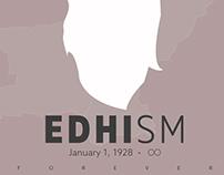 Edhism
