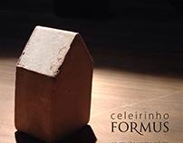 celeirinho FORMUS
