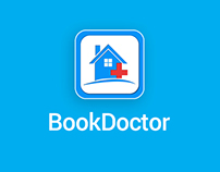 Book Doctor - iOS