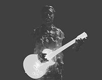 Universo - Music Video