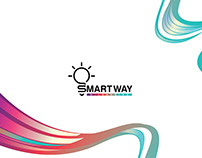 Smartway - Corporate Identity