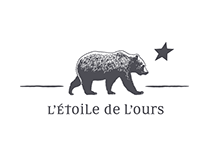 L'Étoile de l'ours