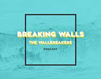 Audio Direction: Breaking Walls