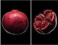 Organic images