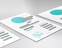 DOVE VANNO LE ANITRE | Poster design