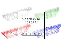Sistemas de Soporte/ARQU2310/2014-10/ Puente de Pasta