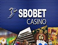 Game Judi Casino Sbobet Online Terbaru